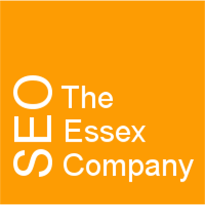 The SEO Essex Co